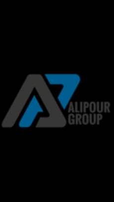 ALIPOUR Group GmbH