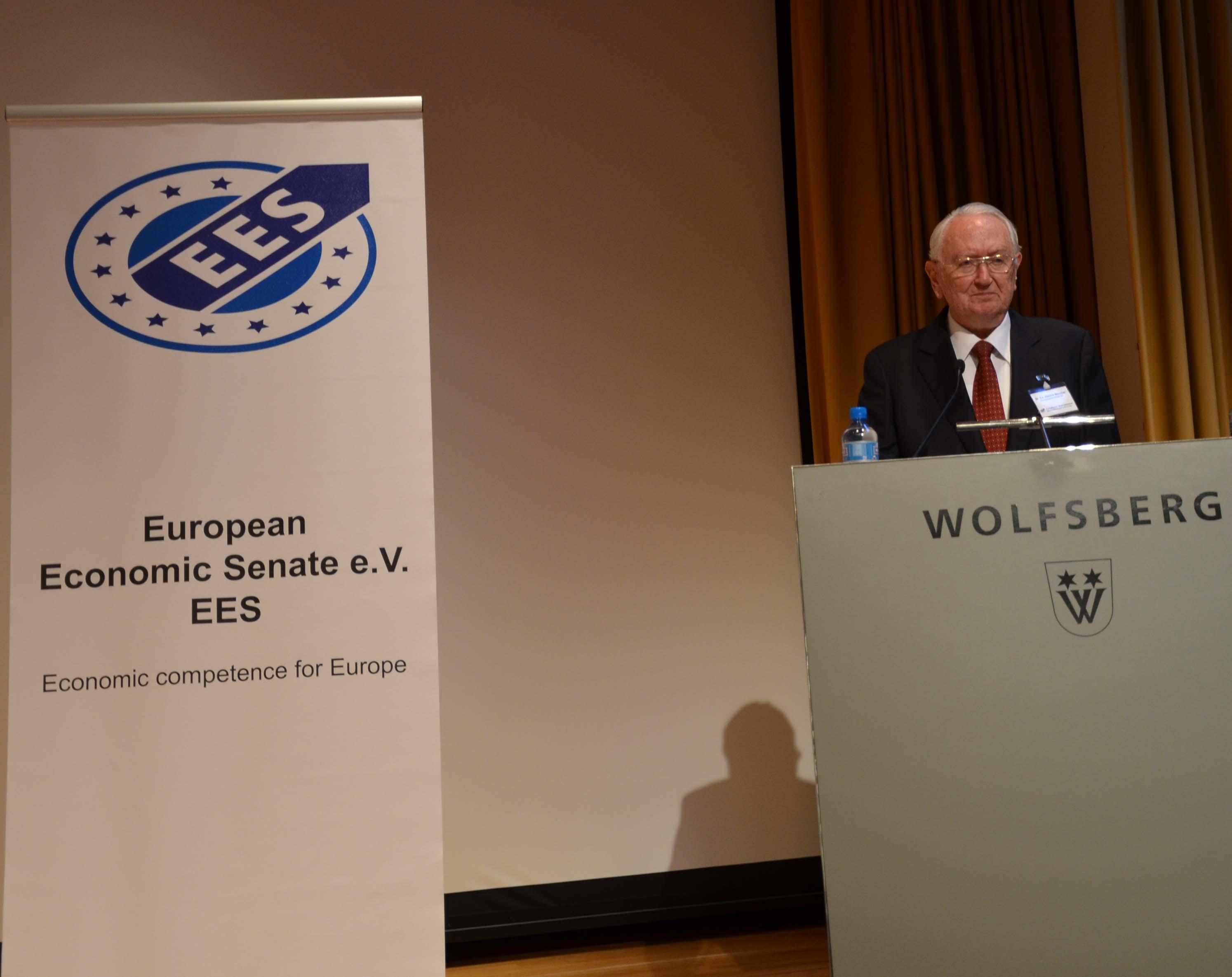 EWS-Wawardträger_Maucher